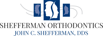 Shefferman Orthodontics